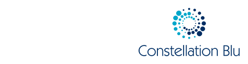 Certified by Consulting Blu
