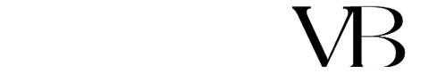 Certified by VB logo