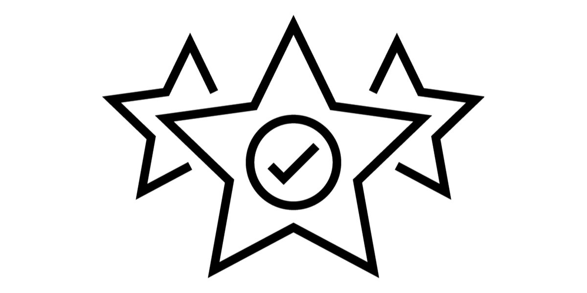 Feature icon 1